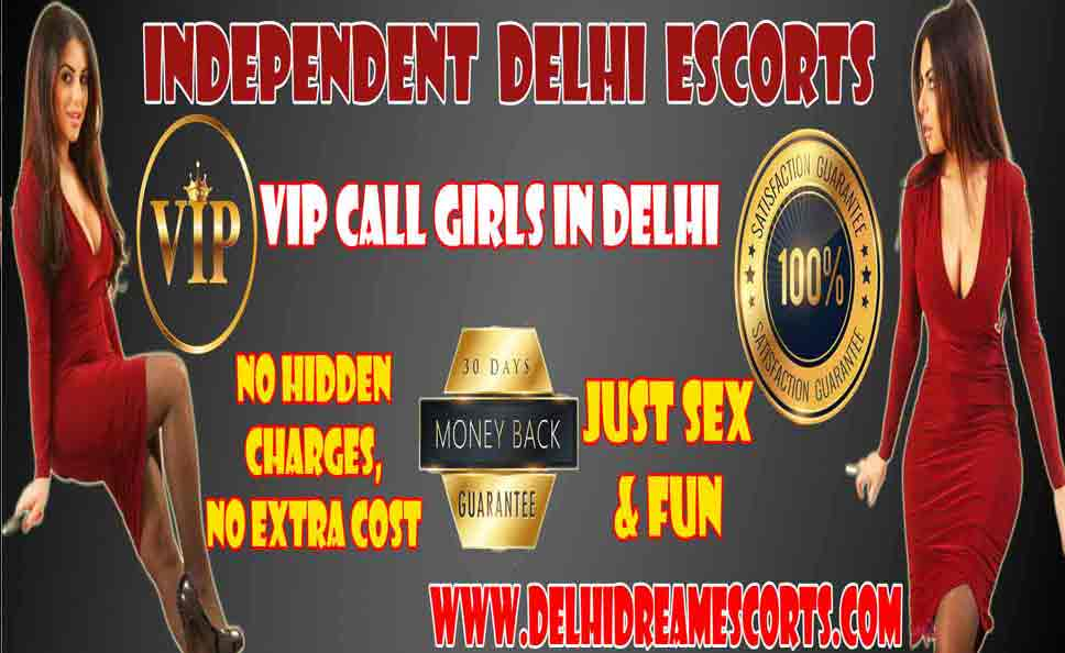 Call Girls Services Delhi